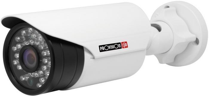 CCTV kamera 2