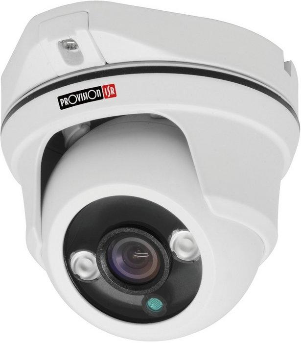 CCTV kamera 3